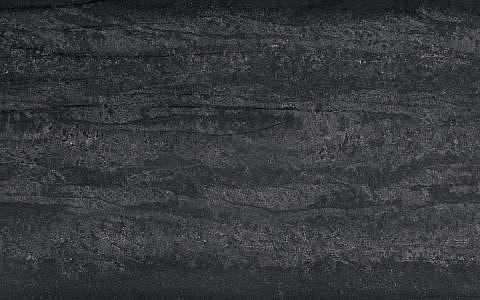 Caesarstone 5810 Black Tempal