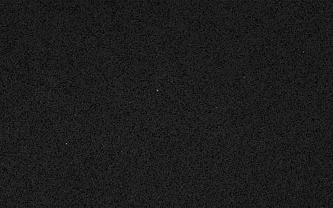 G2807 Black Crystal