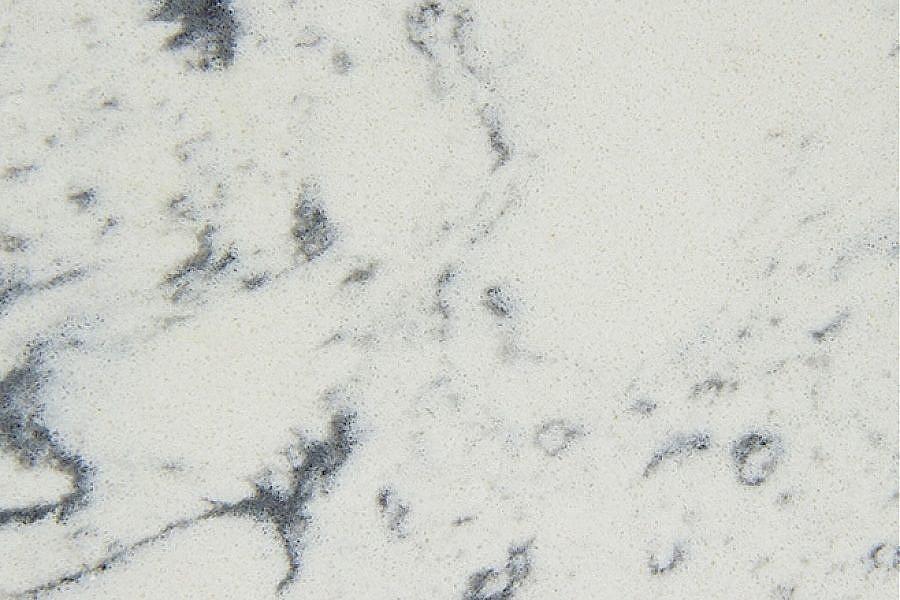 GT8157 Carrara Extra