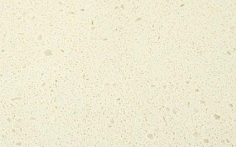 GTA1006 Cream Quartz