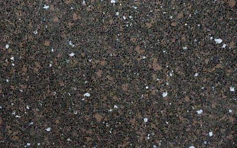 GTB033 Grey Granite