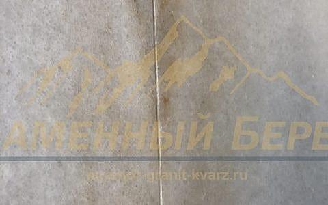 стык плит из мрамора Boheme