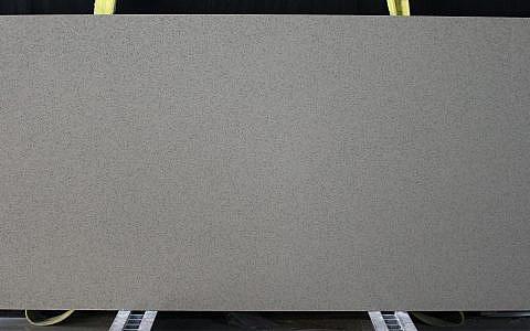 Smartquartz Simple Grey в плите