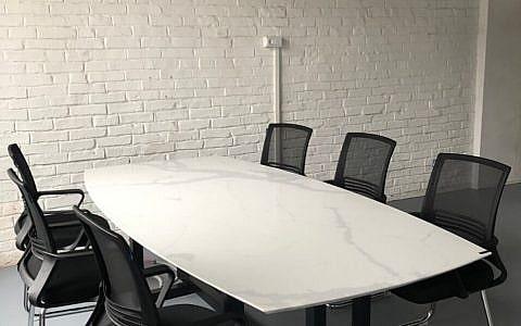 Statuario Classico стол